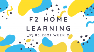 weekly-home-learning-post-cover